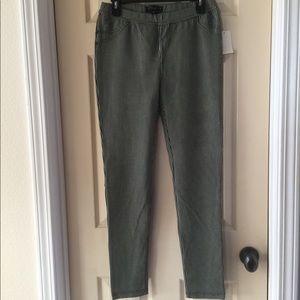 Theory NWT leggings